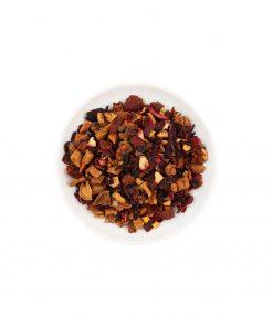 Wurzelsepp-Fruechte-Tee Kaminfeuer-natuerlich-aromatisierte-Mischung-Lose
