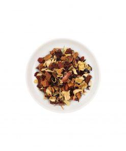 Wurzelsepp-Fruechte-Tee-Morgenkuss-Bio-Lose