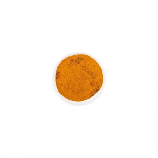 Wurzelsepp-Gewuerz-Kuerbis-Pumpkin-Spice-lose