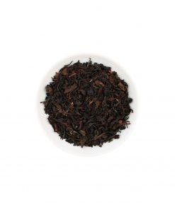 Wurzelsepp Oolong Tee Formosa feiner Oolong Lose