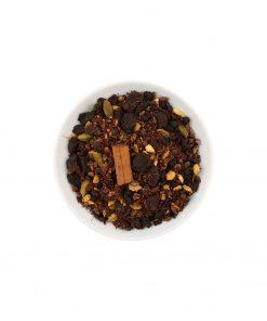 Wurzelsepp Rotbusch Tee Heisse Schokolade Lose
