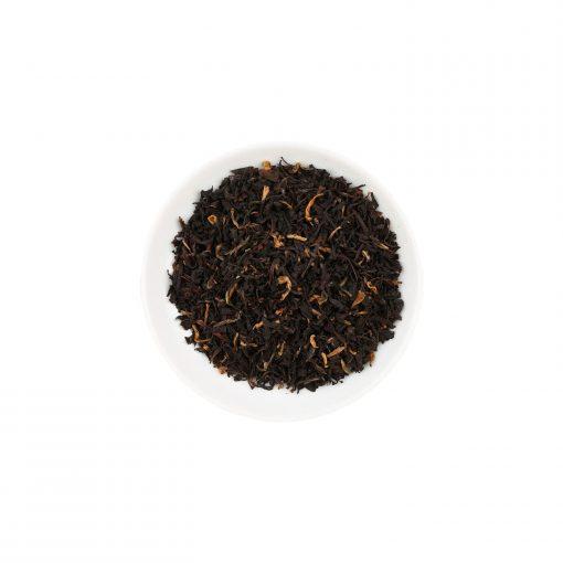 Wurzelsepp Schwarzer Tee Assam TGFOPI Sewpur Lose