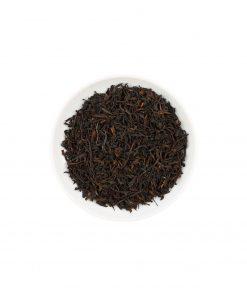 Wurzelsepp Schwarzer Tee Ceylon OP Nuwara Eliya Lovers Leap Lose