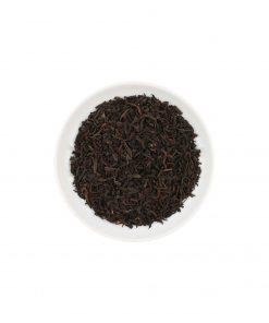 Wurzelsepp Schwarzer Tee Earl Grey entkoffeiniert Lose