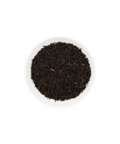 Wurzelsepp Schwarzer Tee Englische Mischung Lose