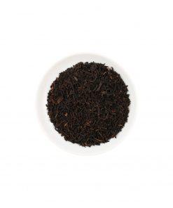 Wurzelsepp Schwarzer Tee Entkoffeinierter Tee Lose