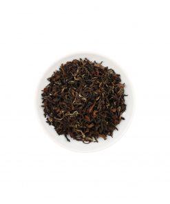 Wurzelsepp Schwarzer Tee Golden Nepal TGFOP Lose