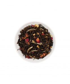 Wurzelsepp Weisser Tee Japanische Kirschbluete Lose