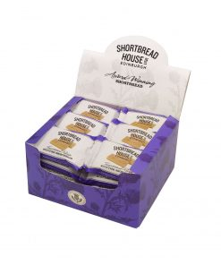 Shortbread Fingers Original Recipe Display Wurzelsepp 6548