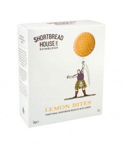 Shortbread Lemon Bites Wurzelsepp 6542