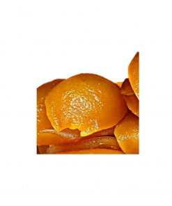 Wurzelsepp-Orangeat-halbe-Schale