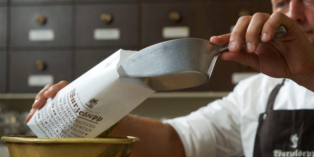 Wurzelsepp-Chef-verpackt