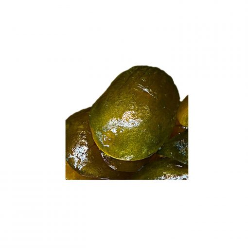 Wurzelsepp-Zitronat-Succade-halbe-Schalen
