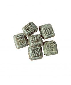 Wurzelsepp Echt Bayerisch Blockmalz Bonbons