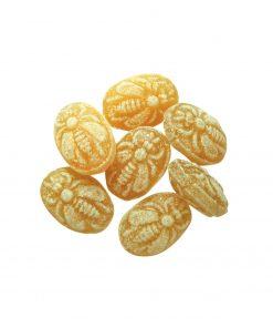 Wurzelsepp-Honig-Bonbons-Honigbienen-Honey-Candy-lose