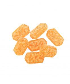 Wurzelsepp-Ingwer-Orange-Bonbons-zuckerfrei-lose