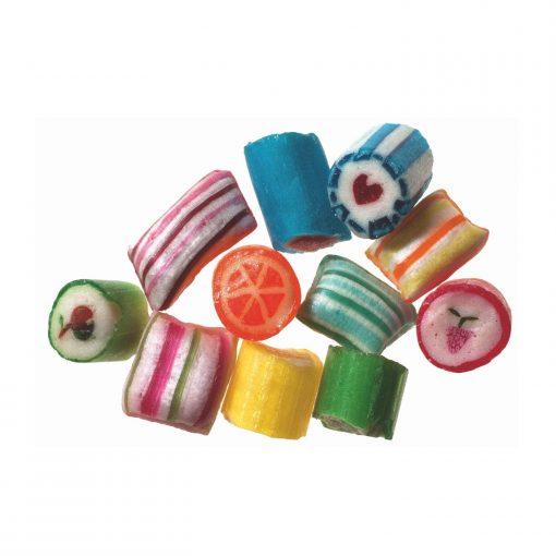 Wurzelsepp-Rocks-Bonbons-Mega-Mix-Hard-Candy-lose