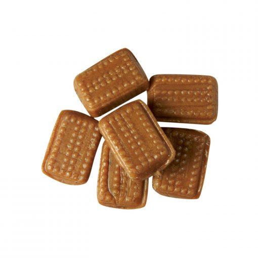 Wurzelsepp-Lebkuchen-Bonbons-Lebkuchengewuerz-Bonbons-Gingerbread-Candy