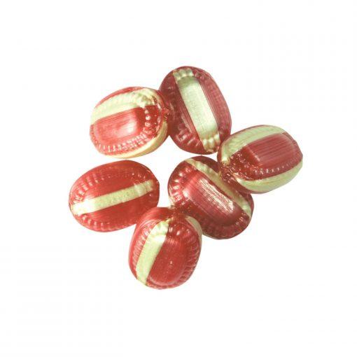 Wurzelsepp-Gluehwein-Bonbons-gefuellt-Mulled-Wine-Candy
