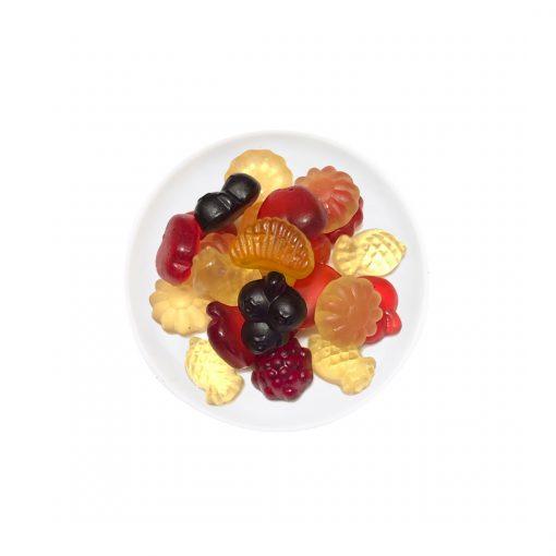 Wurzelsepp-Fruchtgummi-Mix-vegan