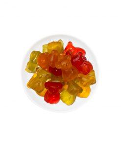 Wurzelsepp-Suesses-Ingwer-Fruchtsaft-Koalas-lose