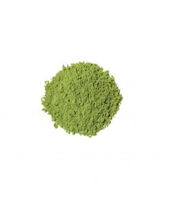 Wurzelsepp-Matcha-Tee-Pulver-Green-Tea-Powder-lose
