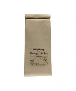 Wurzelsepp-Moringa-Oleifera-Blaetter-Tee-BIO
