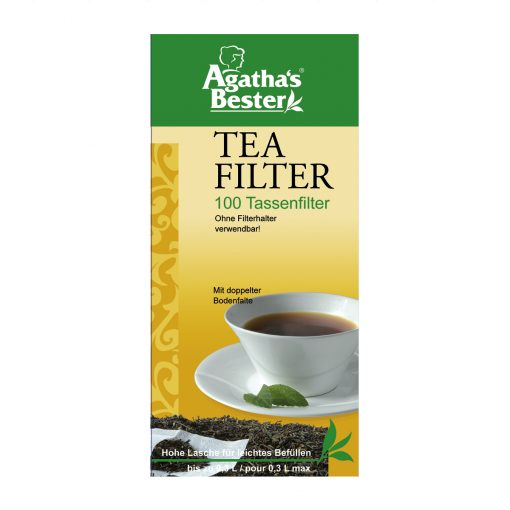 Wurzelsepp-Agathes-Bester-Tassenfilter