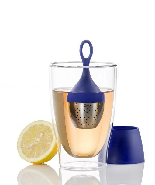 Tee-Ei Floatea blau